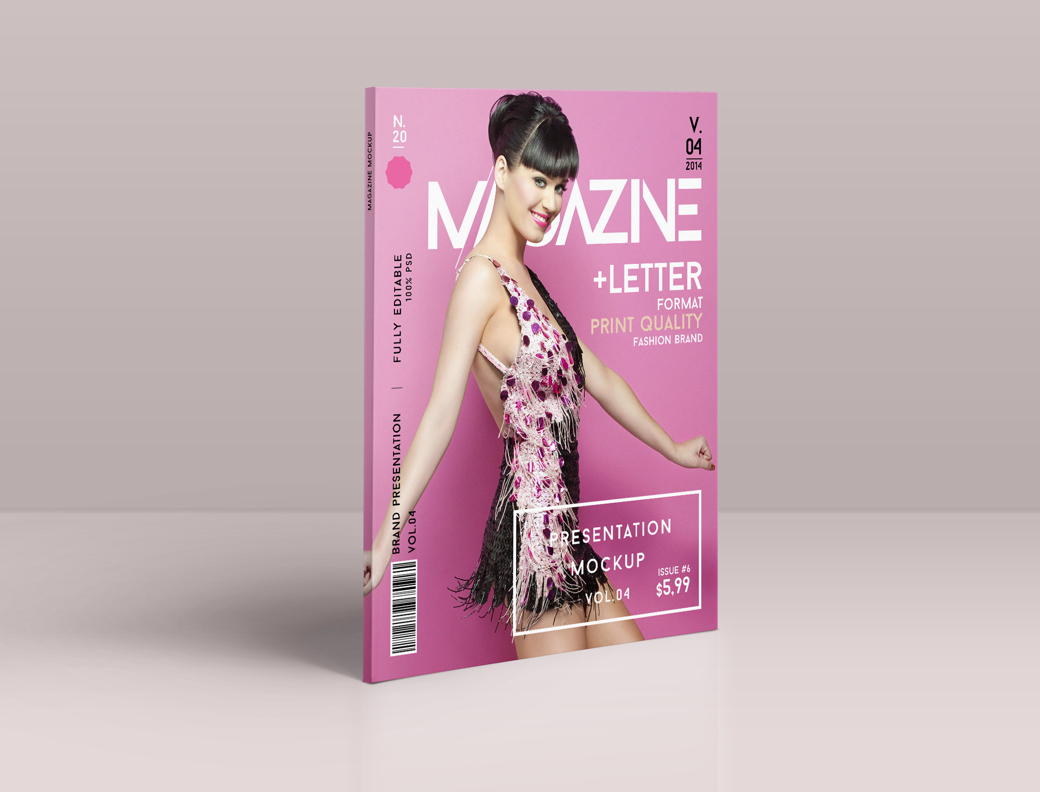 magazine-presentation-mockup-vol4