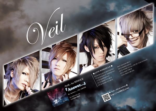 VeiL_flyer3
