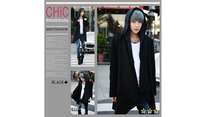 banner_fashion
