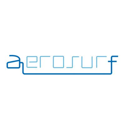 logo_aerosurf
