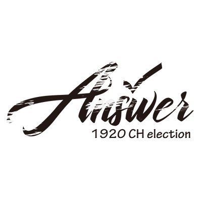 logo_answer
