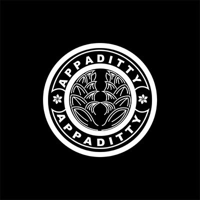 logo_appadity