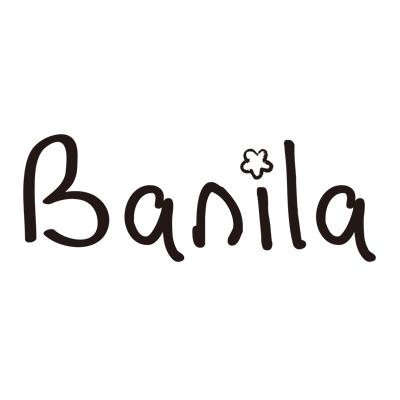logo_banila