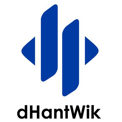 logo_dhantwik