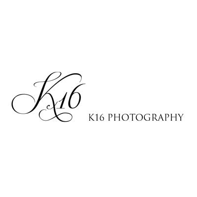 logo_k16