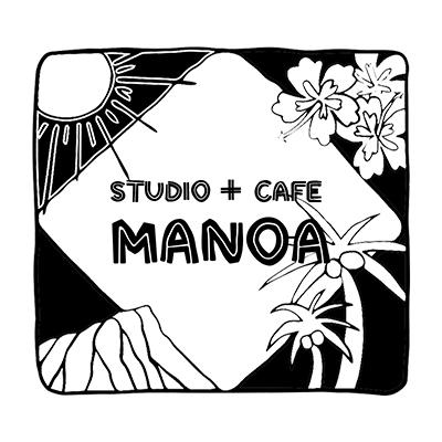 logo_manoa