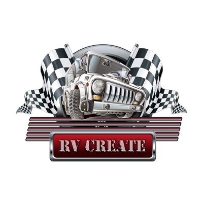 logo_rvcreate