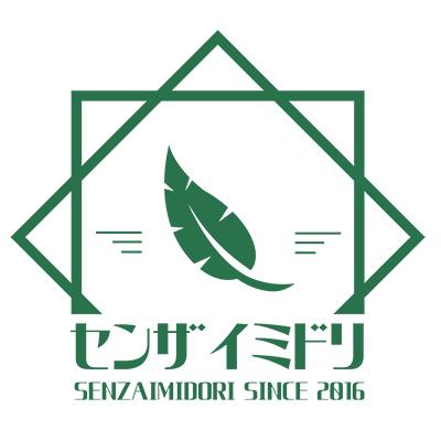 logo_senzaimidori