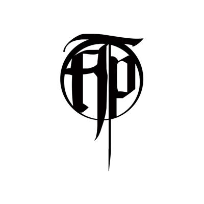 logo_tfp