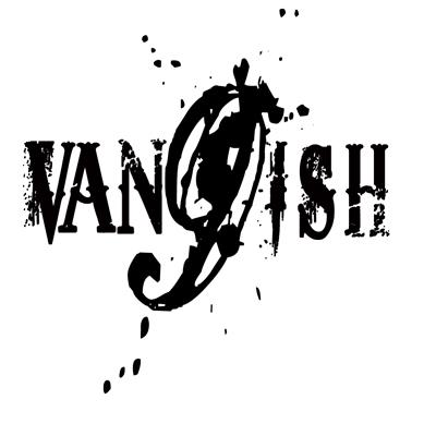 logo_van9ish