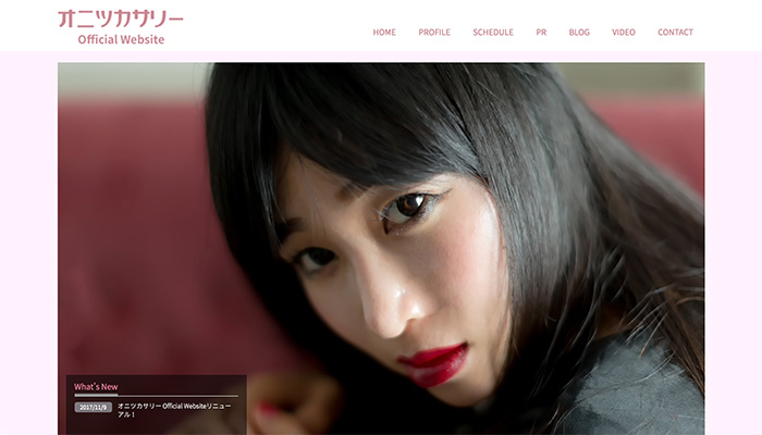 website_sally