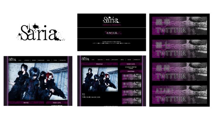 website_saria